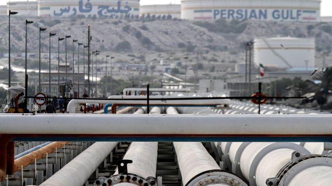شرکت بزرگ روسی از ایران رفت