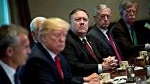 پشتپرده راهبرد ضدایرانی کاخ سفید چه خبر است؟
