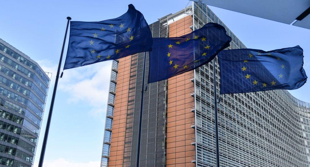 تمدید تحریمهای اتحادیه اروپا علیه روسیه