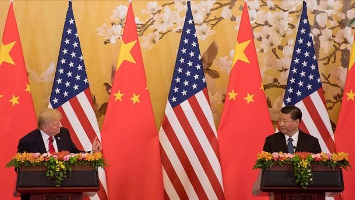 آیا چین میتواند آمریکا را شکست دهد؟