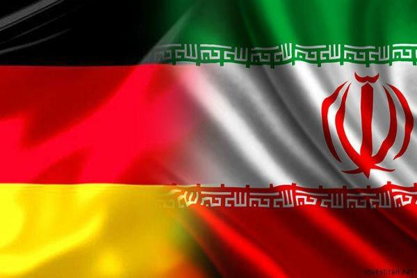 سفیر آمریکا در آلمان: پول ایرانی ها را ندهید
