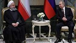 آیا روسیه بر سر ایران با غرب معامله خواهد کرد؟