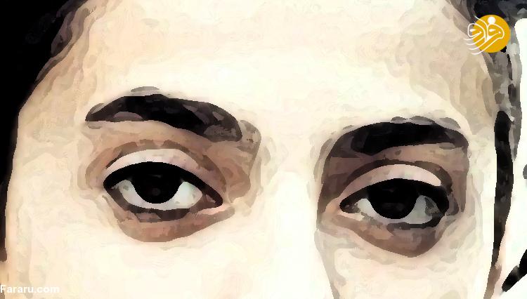 شکایت از صداوسیما برای مستند بیراهه و بررسی قصور ناجا
