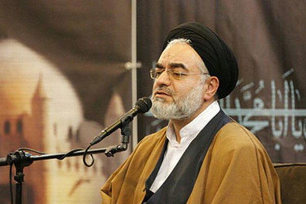 نماینده مجلس خبرگان: برای جشن در اصفهان از مراجع مجوز گرفته شود