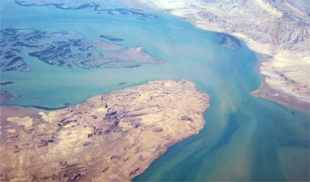 ایران چگونه میتواند مانع صادرات نفت خلیج فارس شود؟