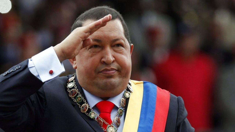 دادستان سابق ونزوئلا: چاوز سال ۲۰۱۲ درگذشت نه ۲۰۱۳!