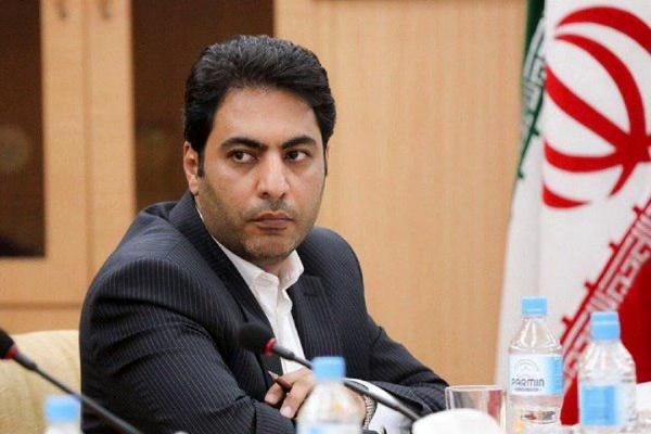 اجرای طرح ونکافهها از ۹ شب تا ۲ بامداد در تهران