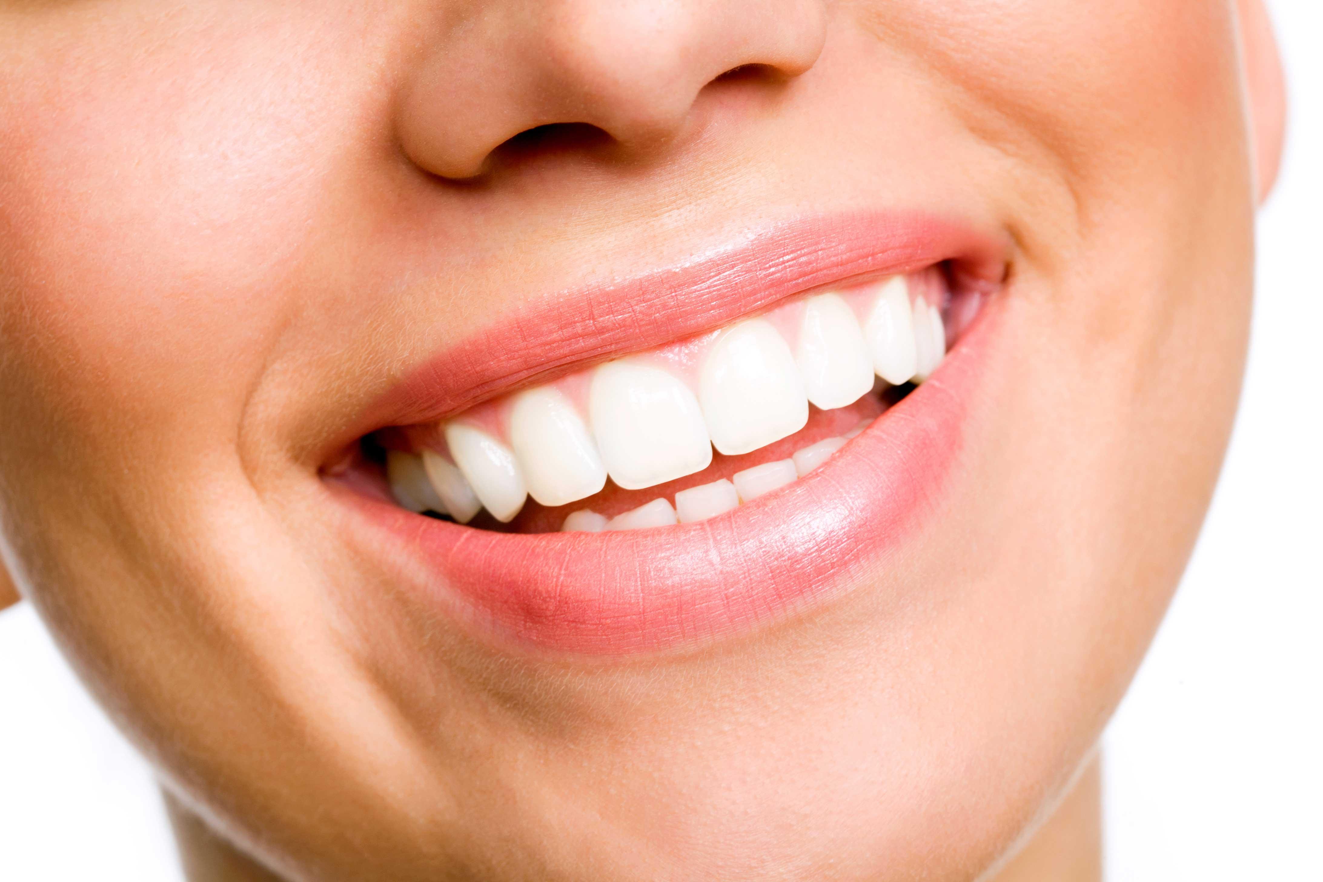 جرم گیری برای دندان مضر است؟