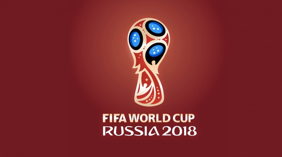 پخش فینال جام جهانی از دو شبکه