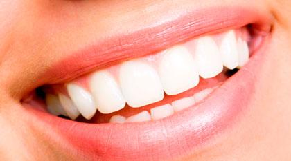 جرمگیری برای دندان مضر است؟