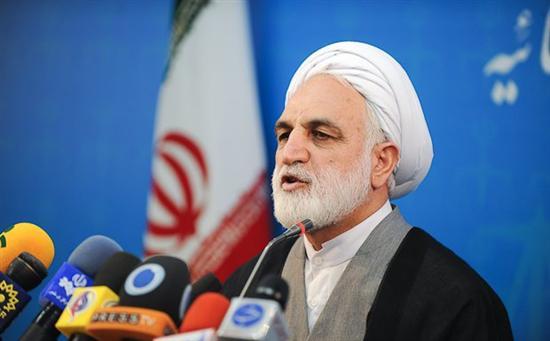 دستور رییس قوه قضاییه به دادستان تهران درباره بازار ارز