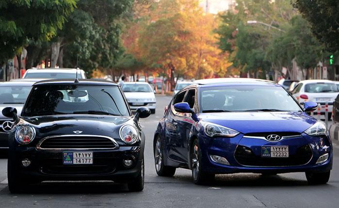 پشت پرده تخلف بزرگ در واردات خودروهای لوکس