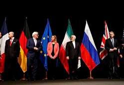 آیا برجام قربانی سوریه میشود؟