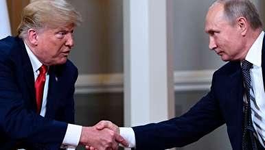 واکنشها به دیدار جنجالی ترامپ و پوتین