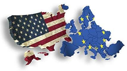 سیگنالهای مثبت از اروپا و آمریکا