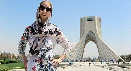 توصیههای عجیبوغریب رسانه خارجی برای سفر به ایران