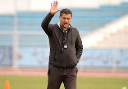 توضیح علی دایی درباره غیبت خانمها در ورزشگاهها