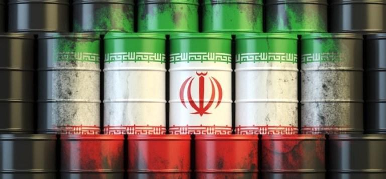 آیا ترامپ از قطع کامل صادرات نفت ایران کوتاه آمده است؟