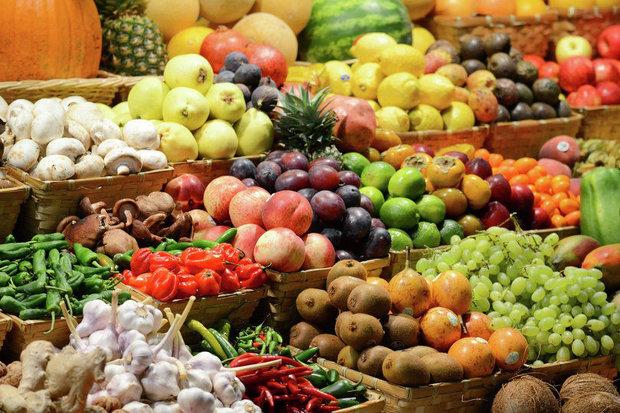 عامل اصلی افزایش قیمت  میوه ها چیست؟