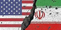 دو گزینه ایران و آمریکا
