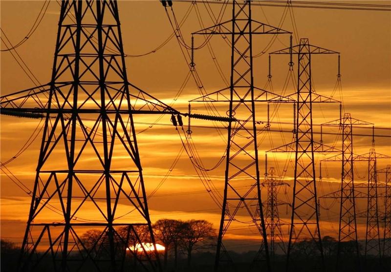 آیا بحران برق هم جدی است؟