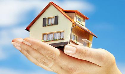 هشدار به مالکان آپارتمانهای نوساز