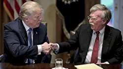 واشنگتنپست: آیا آمریکا اشتباه کودتای ۲۸ مرداد را تکرار میکند؟