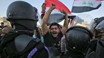 چرا شیعیان عراق به خیابانها ریختند؟