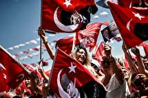 ۵ سناریو درباره انتخابات زودهنگام ترکیه