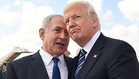 ترامپ و نتانیاهو از ایران چه میخواهند؟