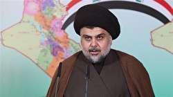 چرخش ۱۸۰ درجهای مقتدی صدر به سمت ایران