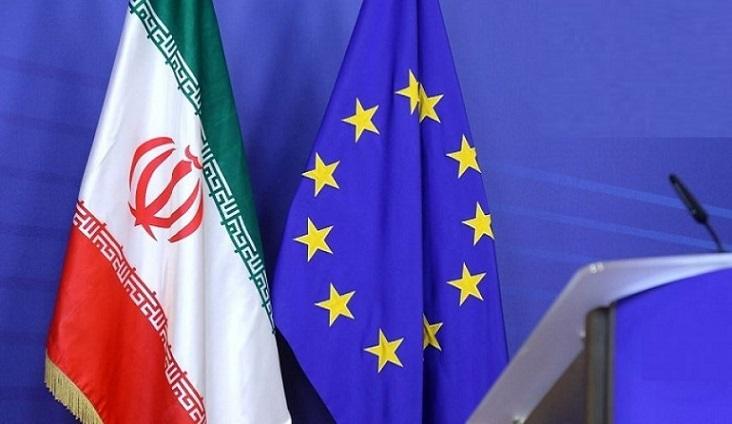 اروپا برای مقابله با تحریم نفتی ایران چه کاری میتواند بکند؟