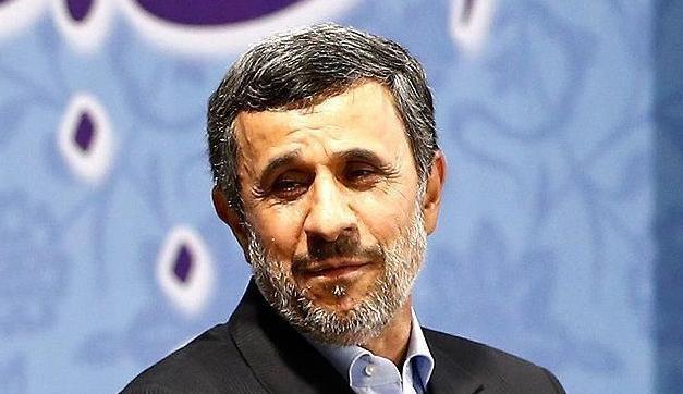 احمدینژاد: برای ثبات در بازار راهکار دارم!