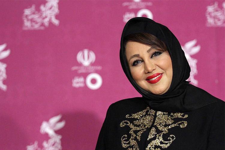 کدام بازیگر مشهور زن ایرانی به شوهر و مادر شوهرش چاقو زد؟!