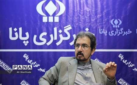 روزنه امید در روابط ایران و عربستان