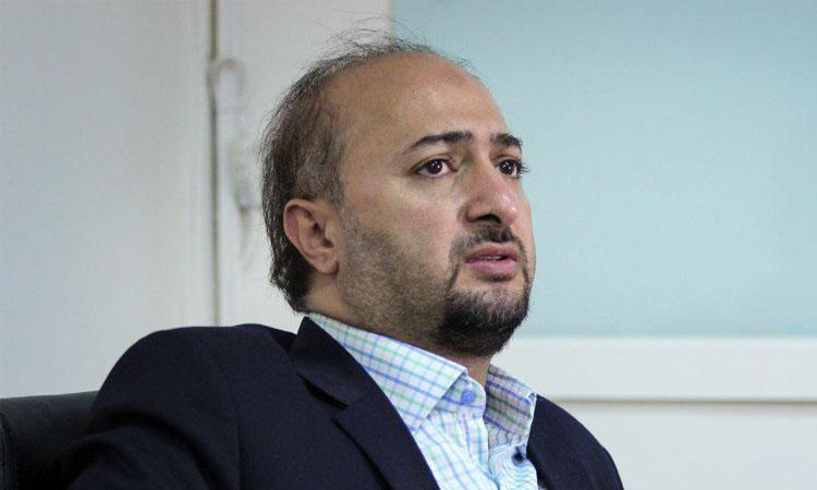 تراژدی اصلاحات اقتصادی در ایران