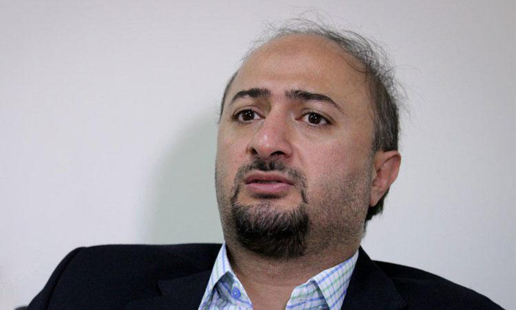 دو راهی سرنوشت ساز اقتصاد ایران: انتخاب گزینه سخت و خوشبختی یا اتحاد روی بدبختی هم!