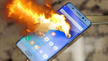 وقتی موبایل داغ میکند چکار کنیم؟