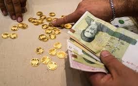 سکه تمام طرح جدید سه میلیون و ۳۵۰ هزار تومان