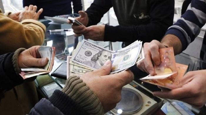کاهش قیمت ارز و سکه دائمی است؟