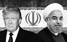 احتمال دیدار روحانی و ترامپ در سازمان ملل؟