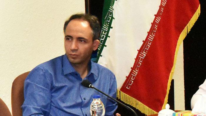 ردپای مافیا در اقتصاد ایران