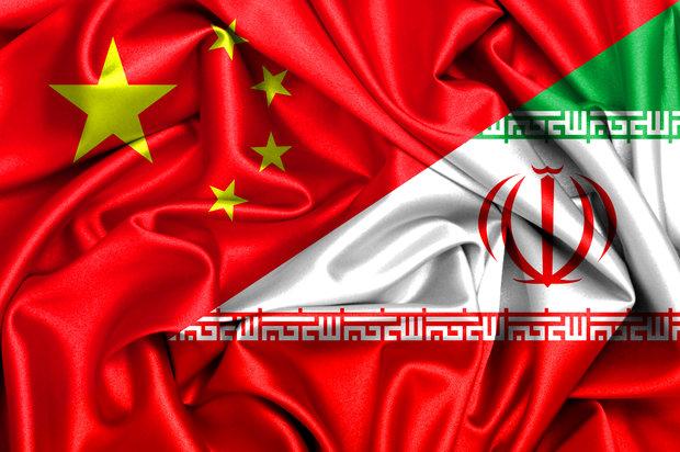 مخالفت مجدد چین با اعمال تحریمها علیه ایران