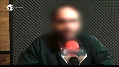 (ویدئو) اعترافات خونسردترین زندانی تهران