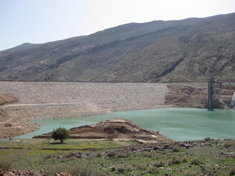 نامه سرگشاده، مردم داراب به نماینده ولیفقیه و شورای تامین استان فارس