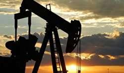 تاکتیک ایران برای استمرار فروش نفت چیست؟