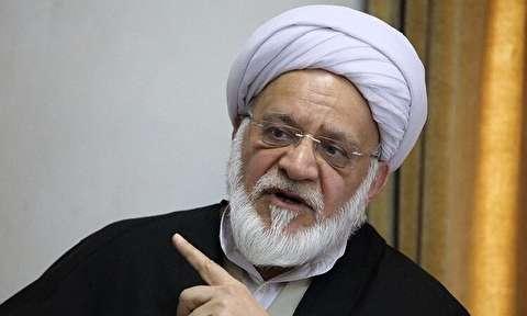 مشکل اقتصاد ایران چیست؟