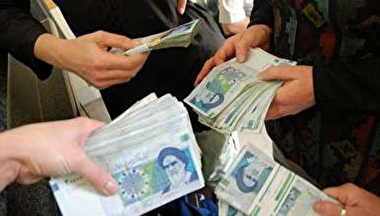 گمشدههای اقتصاد ایران؟!