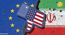 اشپیگل: اروپا باید جلوی اقدامات ترامپ علیه ایران را بگیرد