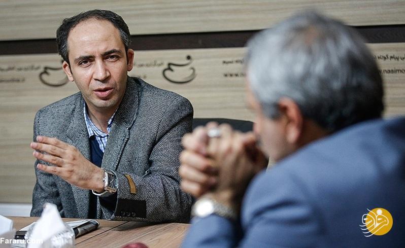 کلسترول خون اقتصاد ایران در وضعیت هشدار